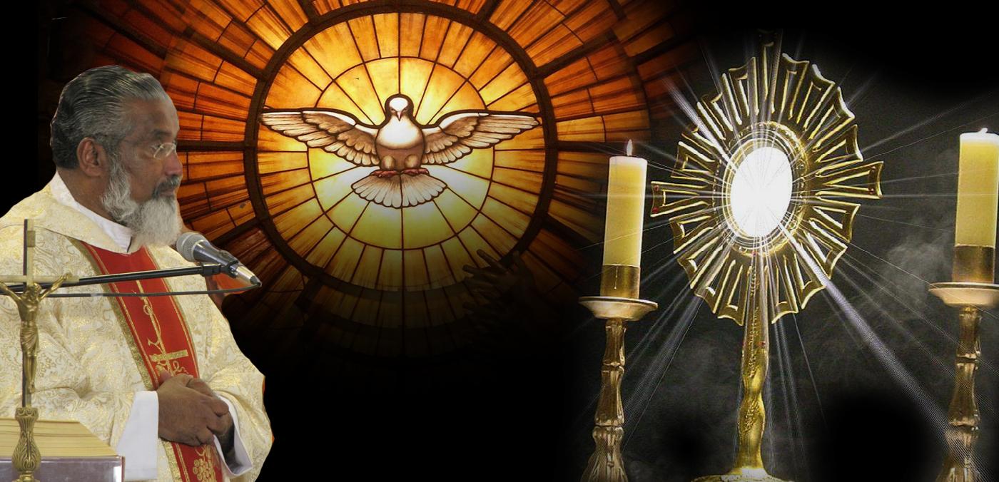 """""""Nowe życie w Jezusie Chrystusie"""" (2 Kor 5,17)"""
